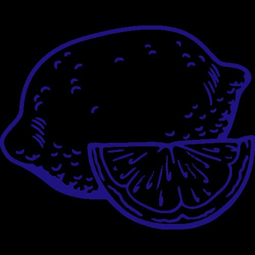 Cactus Modern Mexican & Cantina   Lincoln, NE   blue lime icon